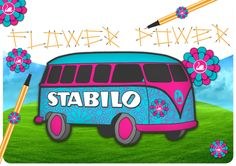 Théo B. – France – STABILO Stripe up your life.