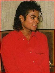 Michael Jackson rare - Google অনুসন্ধান