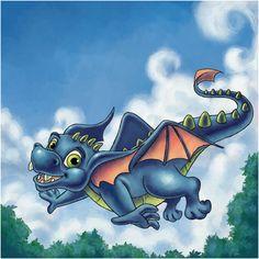 Children's book illustration service   Get your book illustrated and published   MindStir Media