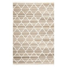 Wayfair. Beige and gray color pallet. Perfect for neutral theme living room