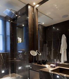 1000 images about project south st on pinterest for Bathroom interior design london