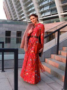 Face Hunter: KIEV - mercedes-benz kiev fashion days, day 2-3, 03/24-25/12