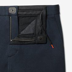 NikeLab ACG Tech Fleece – Pantalon pour Homme. Nike Store FR
