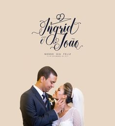 Casamento - Amanda Montechiaro | Designer de Álbuns Wedding Album Layout, Wedding Album Design, Wedding Designs, Wedding Albums, Photoshop, Photo Book, Album Covers, Layout Design, Wedding Cards