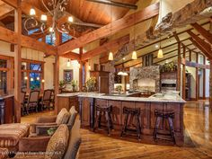 170 Falcon Road, Aspen Colorado Property Listing: MLS® #139978