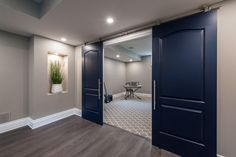 Just Basements is Ottawa's leading basement design build, basement renovation firm. Basement Renovations, Building Design, Mirror, Furniture, Home Decor, Decoration Home, Room Decor, Basement Remodeling, Mirrors