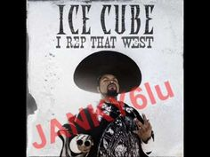 Ice cube 20 years music old.