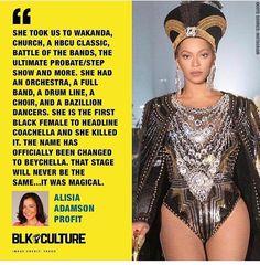 78eaf6f6dd3 36 Best Beyonce images