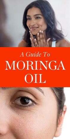 Jolting Tricks: Anti Aging Makeup It Works anti aging skin care prevent wrinkles.Anti Aging Smoothie Fruit skin care for teens articles. Dr Oz Anti Aging, Anti Aging Tips, Make Up Tutorials, Beauty Care, Beauty Hacks, Beauty Tips, Diy Beauty, Homemade Beauty, Beauty Ideas