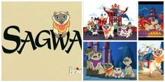 oh. mygod. i forgot about sagwa!!! i loved this show!!!