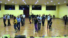 bolero baile de salon - Buscar con Google
