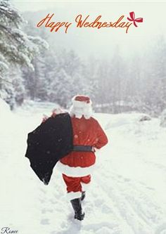 Happy Wednesday! Welcome to my boards. I have several Christmas ones. EnjoyNO PIN LIMITS! Pin freely