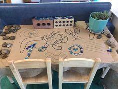 aboriginal calendar seasons activities for kids Aboriginal Art For Kids, Aboriginal Education, Indigenous Education, Aboriginal Culture, Indigenous Art, Aboriginal Symbols, Aboriginal Language, Naidoc Week Activities, Preschool Activities