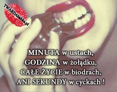 ANI SEKUNDY!