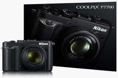 Nikon Coolpix P7700 01
