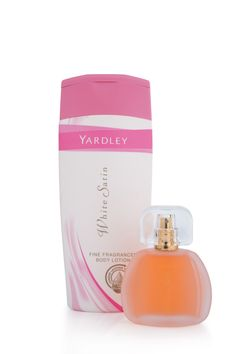 Yardley: 30ml Eau de Toilette Gift Set
