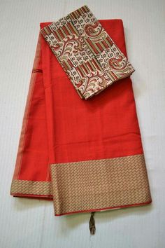 R Lehenga Saree, Saree Dress, Handloom Saree, Saree Blouse, Simple Sarees, Trendy Sarees, Pure Silk Sarees, Cotton Saree, Indian Beauty Saree