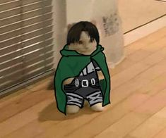Cool Anime Pictures, Funny Anime Pics, Fanarts Anime, Anime Characters, Aot Funny, Anime Kitten, Poster Anime, Cat Icon, Anime Friendship