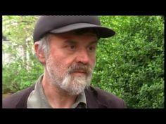 Stoly Jankovic on ITV News London - 4th April 2017   #SaveStoly