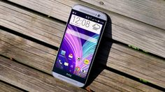 """Exclusive: HTC One M8 will not get Android 7 Nougat -> http://www.techradar.com/1327151  The rumors are true  HTC has confirmed to TechRadar the One M8 will not receive Android 7 Nougat software.  In a statement to TechRadar a spokesperson for HTC said """"The HTC One M8 is outside of the update window so it is not currently slated to receive Nougat.  """"It will continue to receive critical security fixes as necessary and some HTC apps will continue to receive updates direct from Google Play.""""…"""