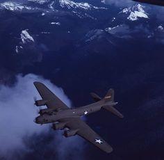 B-17 Flying Fortressbeautifulwarbirds@gmail.com@thomasguettlerBeautiful WarbirdsFull AfterburnerThe Test PilotsP-38 LightningNasa HistoryScience Fiction WorldFantasy Literature & Art
