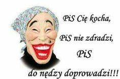 Weekend Humor, Lol, Funny, Jokes, Europe, Humor, Husky Jokes, Polish Sayings, Funny Parenting