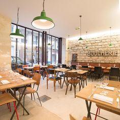 Restaurant-Encore-terrasse
