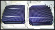 cheap-solar-p. Low cost solar power panels for your house. Cheap Solar Panels, Solar Power Panels, Solar Power System, Diy Generator, Homemade Generator, Renewable Energy, Solar Energy, Residential Solar Panels, Water Heating Systems