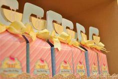 Meu-Dia-D-Mãe-Festa-tema-Confeitaria-Decor-Donna-da-Casa-Foto-Nathy-Lugon-27.jpg (800×533)