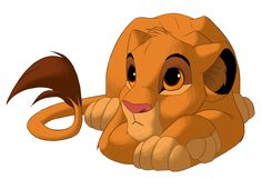 Disney Pixar, Disney Fun, Disney And Dreamworks, Disney Cartoons, Disney Characters, Walt Disney, Lion King 3, Lion King Fan Art, Lion Art