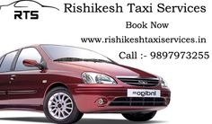 Rishikesh Taxi Services is one of the most important taxi services in Uttarakhand. We are depiction our services in tour and travels across North India with 100% approval guaranteed. We are not only the taxi supplier but also manage your tour requirements according to your wants. Our knowledgeable team will plan your travel itinerary very cautiously. You can select from a wide selection of taxies at reasonably priced.