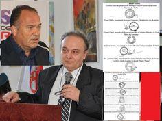 MEMORIU ADRESAT MINISTRULUI EDUCAȚIEI DIN SERBIA, PENTRU LIMBA ROMÂNĂ