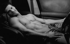 i love david....he´s absolutly perfect man ..he´s so sexy and hot :-*