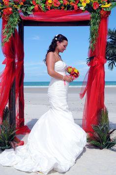 Lora Lynne's Weddings, Photography Wedding Bride, Our Wedding, Wedding Dresses, Grooms, Mermaid Wedding, One Shoulder Wedding Dress, Brides, Weddings, Photography