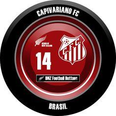 DNZ Football Buttons: Capivariano FC                                                                                                                                                                                 Mais