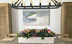 Create Art With Tub and Tile Caulk   Hometalk