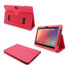 Our #Nexus 7 cases just got a makeover, now available in 8 eye-popping colours! #ad