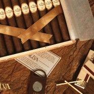 Oliva Serie O Box Cigar Wallpaper