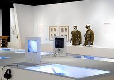 medicine exhibition - Google Search