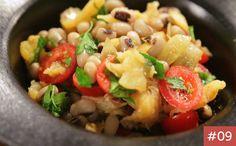 Com apresentação rústica, receita da Rita Lobo pode ser servida quente ou frio