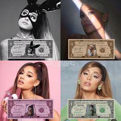 Ariana Grande Album, Ariana Grande Poster, Ariana Grande Background, Ariana Grande Images, Ariana Grande Cute, Ariana Grande Photoshoot, Ariana Grande Outfits, Ariana Grande Wallpaper, Ariana Video