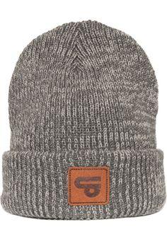 TITUS Hornet-Snow - titus-shop.com  #Beanie #AccessoriesMale #titus #titusskateshop