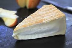 Image result for Pave D'Affinois Goat Cheese, Camembert Cheese, Creamy Cheese, Crackers, Dairy, Image, Food, Pretzels, Essen