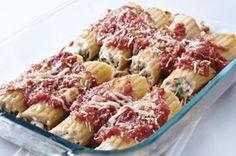 Triple-Cheese+Spinach+Manicotti+recipe