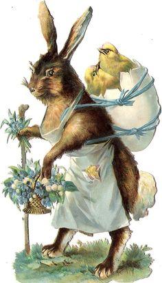 http://www.ebay.de/itm/Oblaten-Glanzbild-scrap-die-cut-chromo-Osterhase-15cm-easter-bunny-rabbit-Ei-egg/231838051986?_trksid=p2047675.c100005.m1851