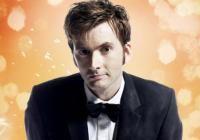 Watch 'Doctor Who' Series 10 Opener on Big Screen