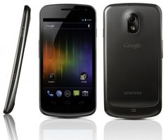 Android 4.4 For Galaxy Nexus Is Available Now; Take That Google! - http://www.aivanet.com/2013/12/android-4-4-for-galaxy-nexus-is-available-now-take-that-google/