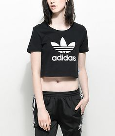 314f7df4622ce 31 Best Womens Adidas Clothing images in 2019