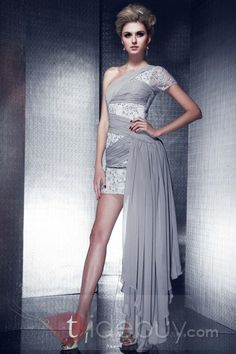 Just gorgeous! :D
