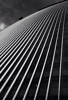 streetiphoneography: 'Walkie Talkie' building, City of London.